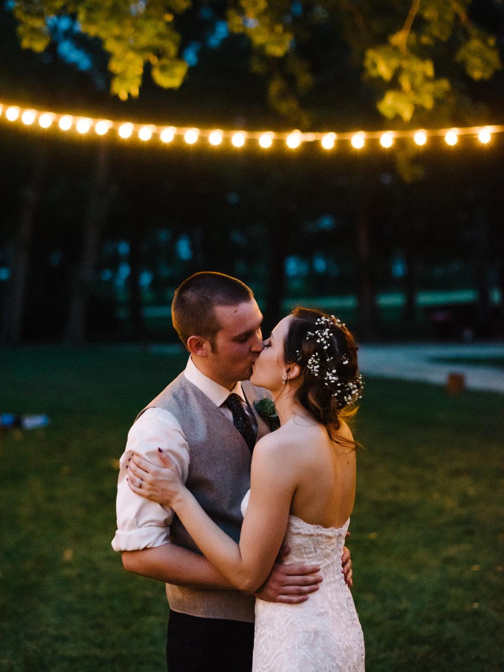 Wichita, Kansas Wedding Photographer-Neal Dieker-Kansas Outdoor Wedding-Barn Wedding-Wichita, Ks Wedding Photography-262.jpg