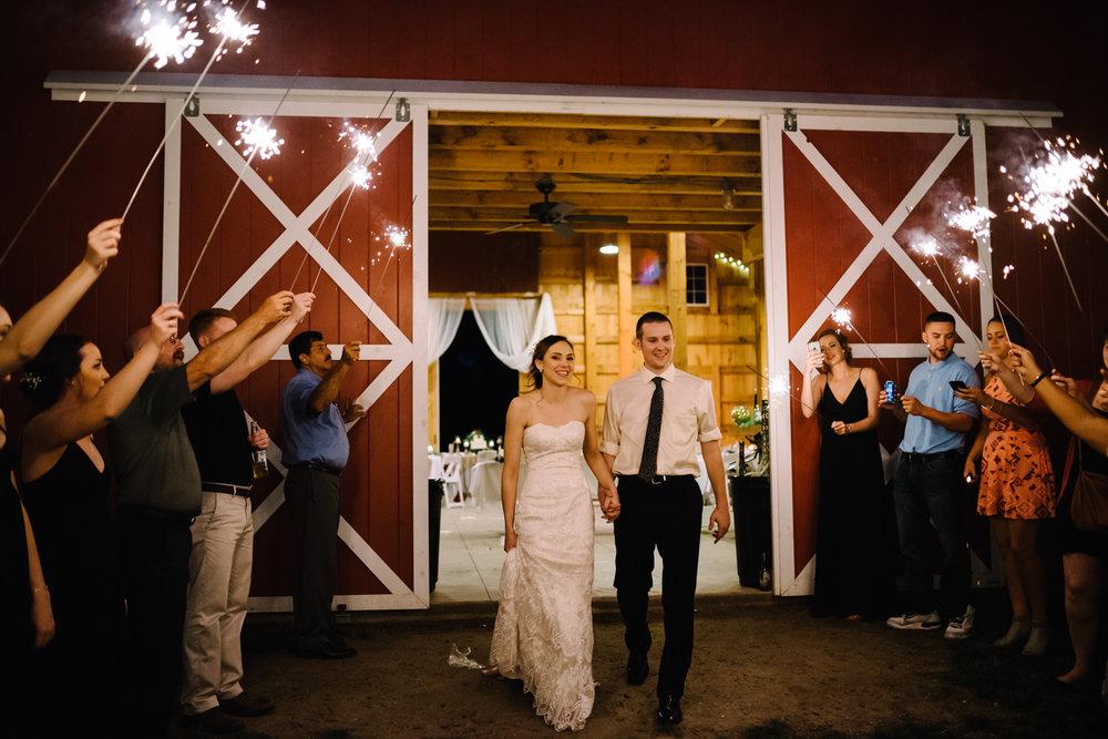 Wichita, Kansas Wedding Photographer-Neal Dieker-Kansas Outdoor Wedding-Barn Wedding-Wichita, Ks Wedding Photography-263.jpg