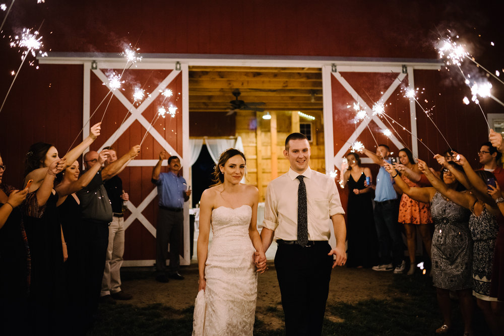 Wichita, Kansas Wedding Photographer-Neal Dieker-Kansas Outdoor Wedding-Barn Wedding-Wichita, Ks Wedding Photography-264.jpg
