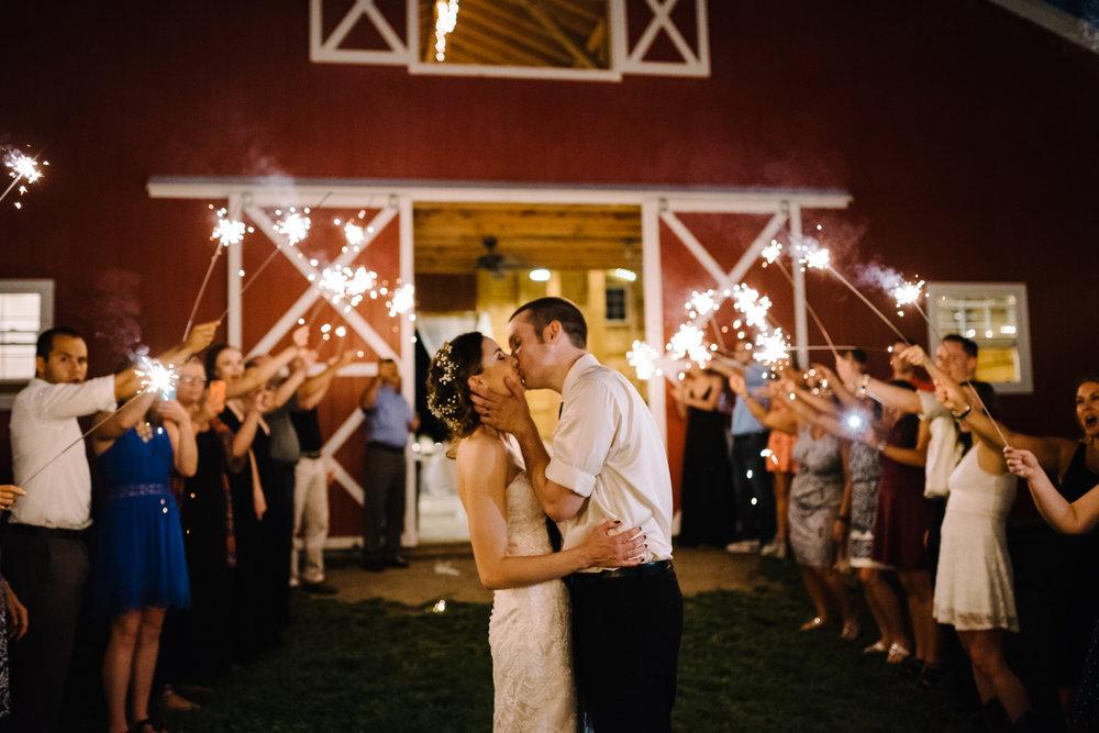 Wichita, Kansas Wedding Photographer-Neal Dieker-Kansas Outdoor Wedding-Barn Wedding-Wichita, Ks Wedding Photography-265.jpg