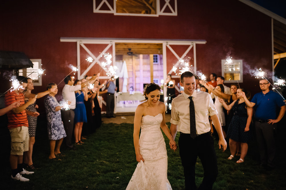 Wichita, Kansas Wedding Photographer-Neal Dieker-Kansas Outdoor Wedding-Barn Wedding-Wichita, Ks Wedding Photography-266.jpg