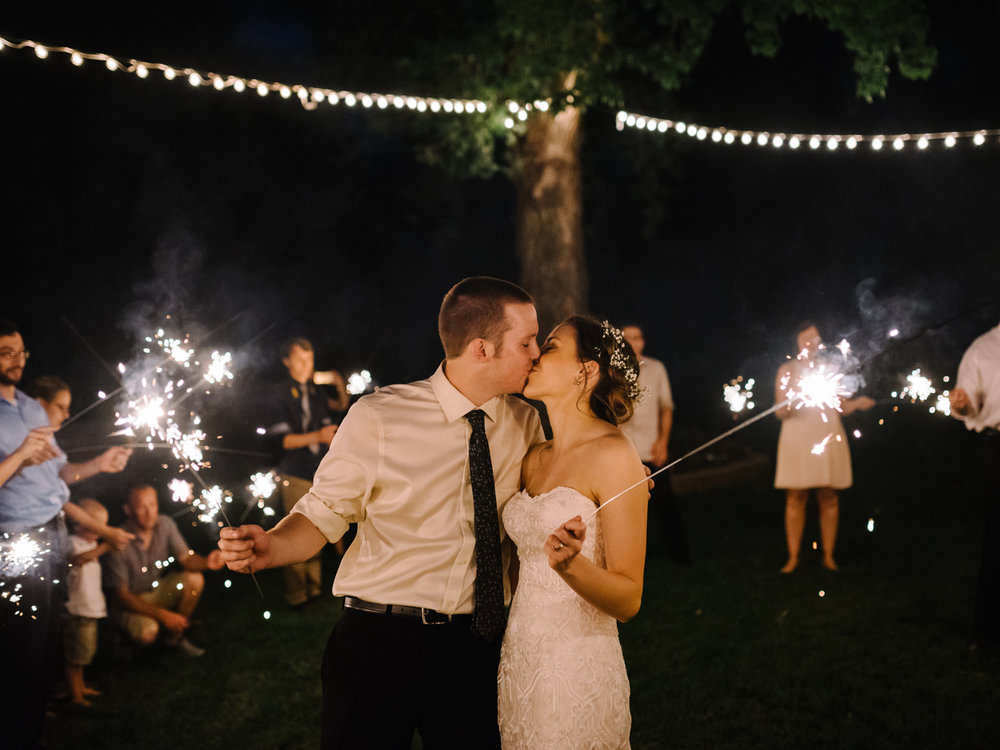 Wichita, Kansas Wedding Photographer-Neal Dieker-Kansas Outdoor Wedding-Barn Wedding-Wichita, Ks Wedding Photography-267.jpg