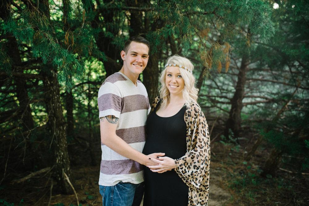 Wichita, Kansas Maternity Photography-Neal Dieker-Wichita, Kansas Maternity-100.jpg