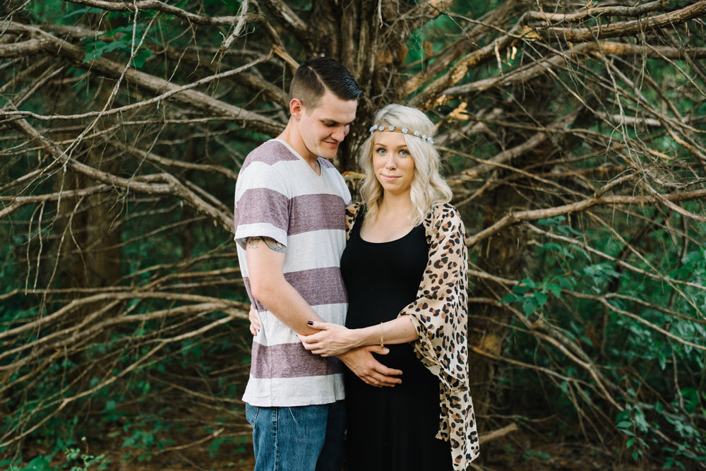 Wichita, Kansas Maternity Photography-Neal Dieker-Wichita, Kansas Maternity-111.jpg
