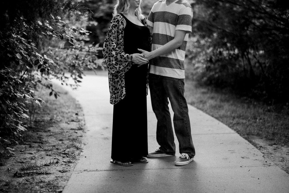 Wichita, Kansas Maternity Photography-Neal Dieker-Wichita, Kansas Maternity-113.jpg
