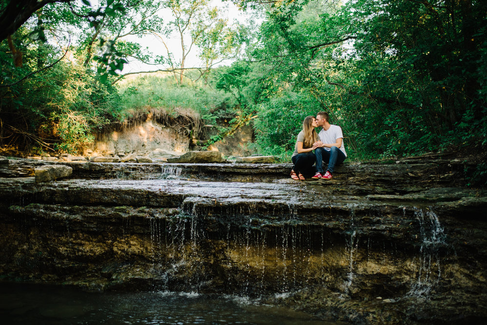 Wichita, Kansas Photographer-Neal Dieker-Wichita, Ks Wedding Photography-Wichita, Kansas Engagement Photography-Flint Hills, Kansas-121.jpg