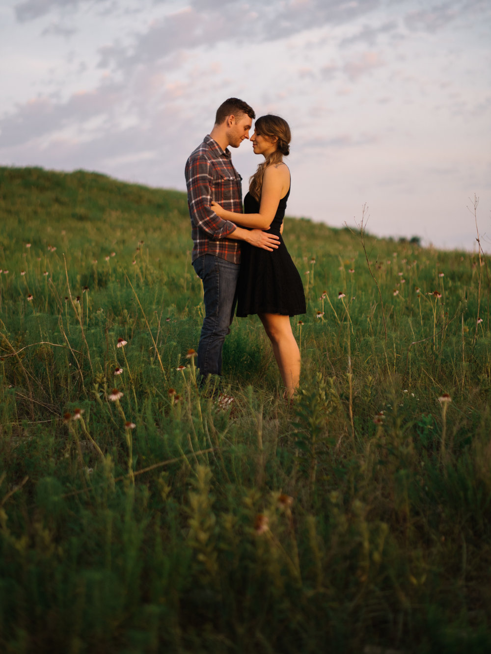 Wichita, Kansas Photographer-Neal Dieker-Wichita, Ks Wedding Photography-Wichita, Kansas Engagement Photography-Flint Hills, Kansas-140.jpg