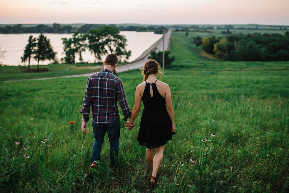 Wichita, Kansas Photographer-Neal Dieker-Wichita, Ks Wedding Photography-Wichita, Kansas Engagement Photography-Flint Hills, Kansas-151.jpg