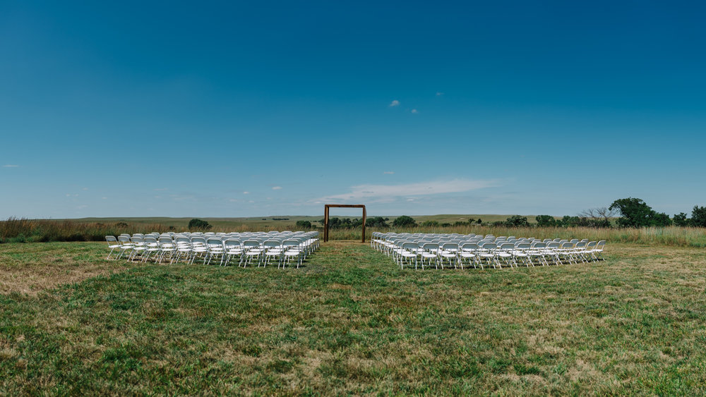 Flint Hills Wedding-Clover Cliff Bed and Breakfast-Neal Dieker-Wichita, Kansas Wedding Photographer-Kansas Outdoor Wedding-101.jpg