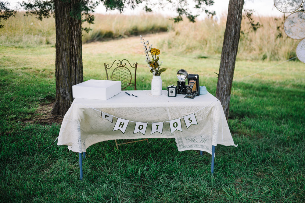 Flint Hills Wedding-Clover Cliff Bed and Breakfast-Neal Dieker-Wichita, Kansas Wedding Photographer-Kansas Outdoor Wedding-161.jpg
