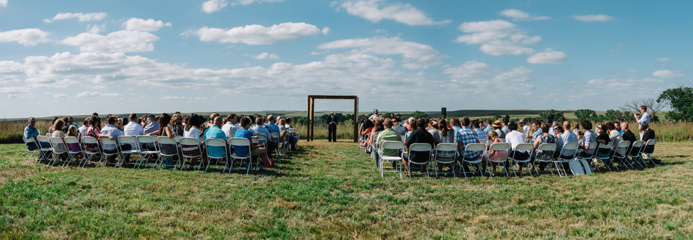 Flint Hills Wedding-Clover Cliff Bed and Breakfast-Neal Dieker-Wichita, Kansas Wedding Photographer-Kansas Outdoor Wedding-167.jpg