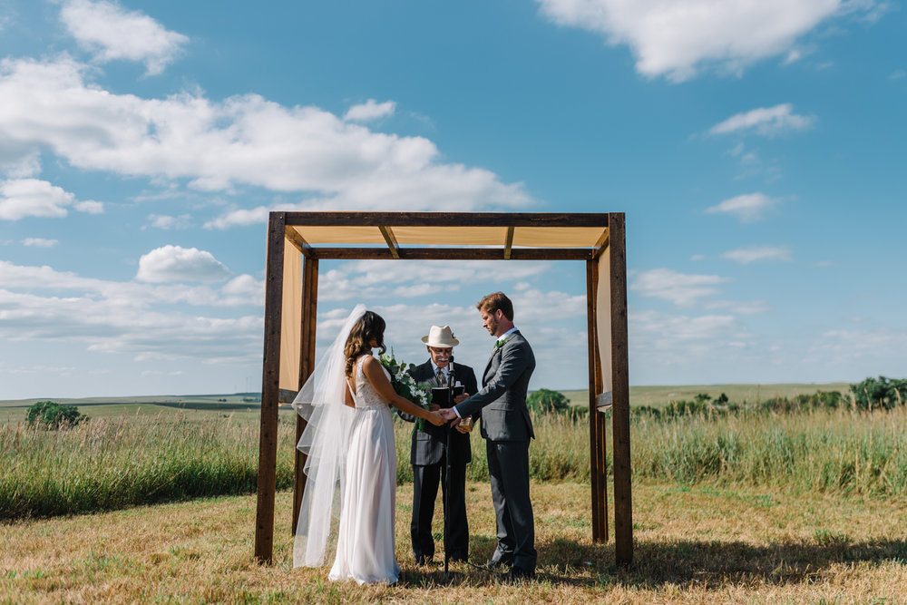 Flint Hills Wedding-Clover Cliff Bed and Breakfast-Neal Dieker-Wichita, Kansas Wedding Photographer-Kansas Outdoor Wedding-178.jpg