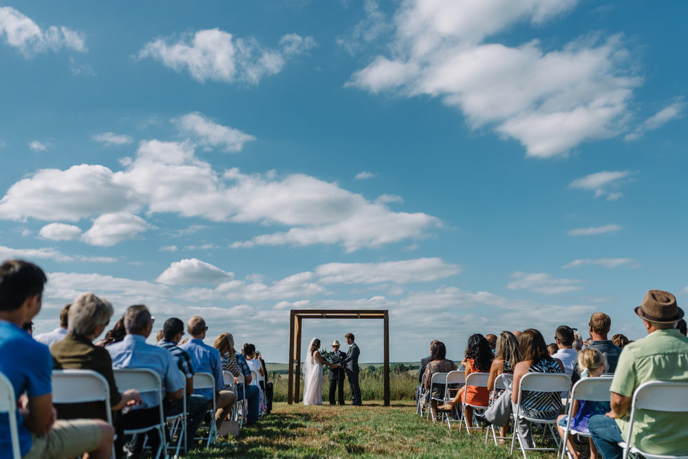 Flint Hills Wedding-Clover Cliff Bed and Breakfast-Neal Dieker-Wichita, Kansas Wedding Photographer-Kansas Outdoor Wedding-180.jpg