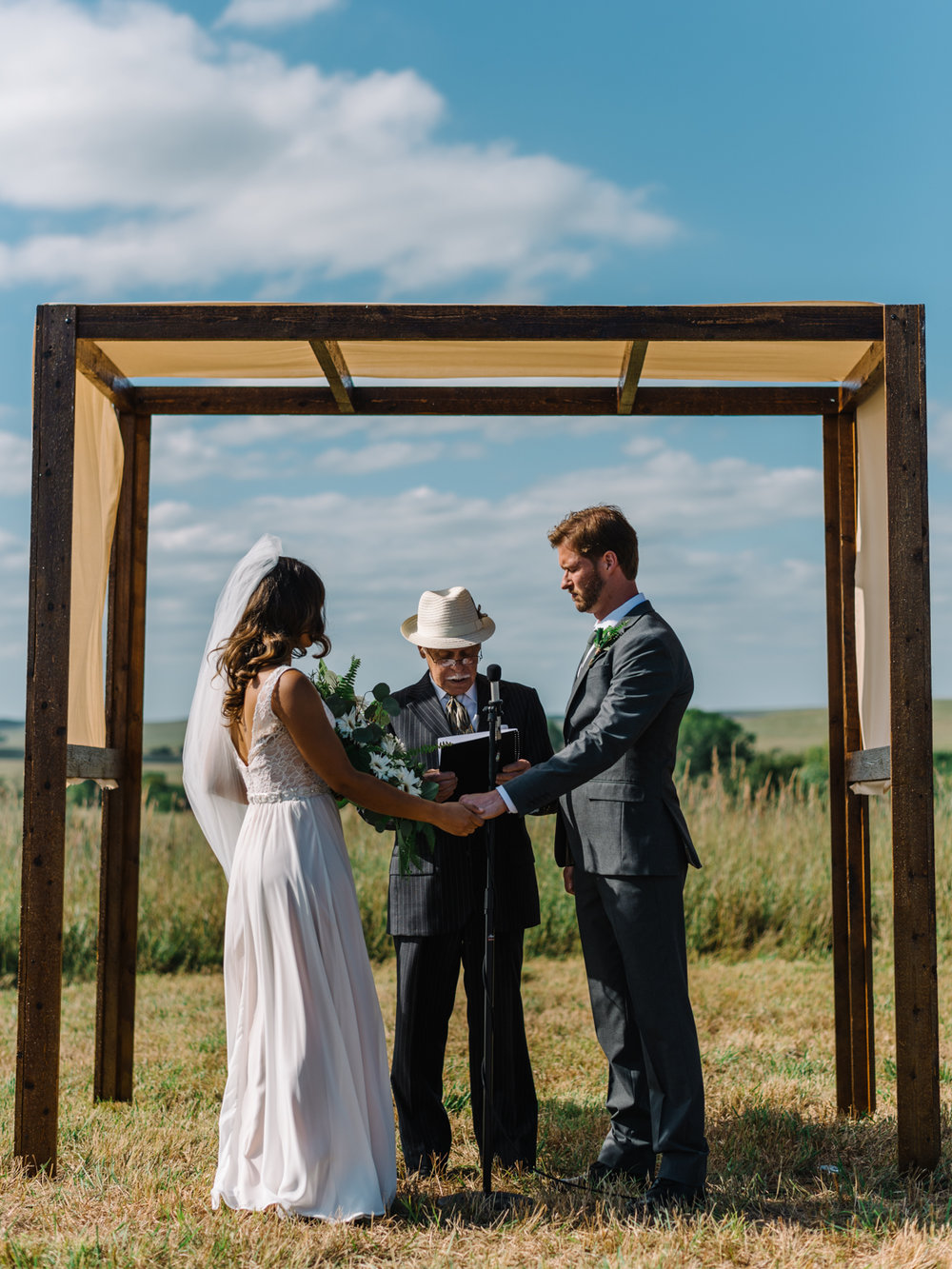 Flint Hills Wedding-Clover Cliff Bed and Breakfast-Neal Dieker-Wichita, Kansas Wedding Photographer-Kansas Outdoor Wedding-179.jpg