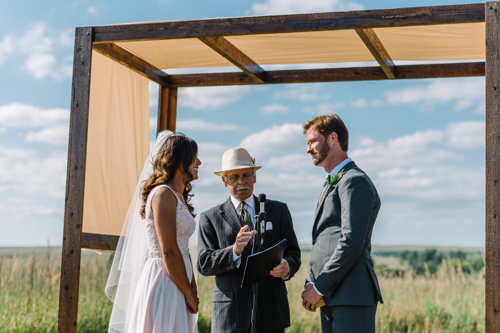 Flint Hills Wedding-Clover Cliff Bed and Breakfast-Neal Dieker-Wichita, Kansas Wedding Photographer-Kansas Outdoor Wedding-183.jpg