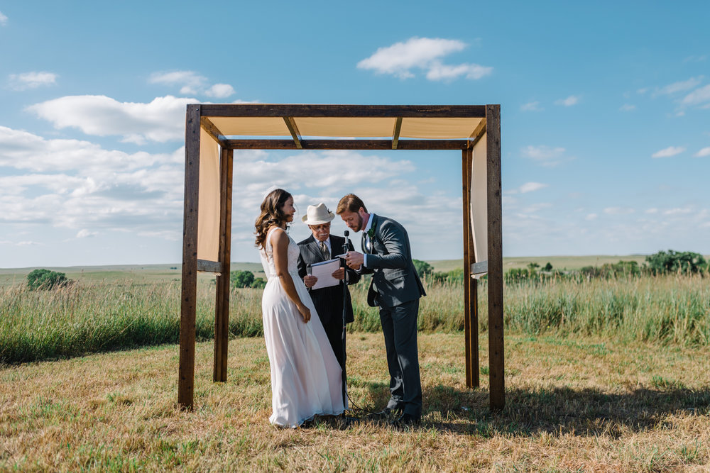 Flint Hills Wedding-Clover Cliff Bed and Breakfast-Neal Dieker-Wichita, Kansas Wedding Photographer-Kansas Outdoor Wedding-190.jpg