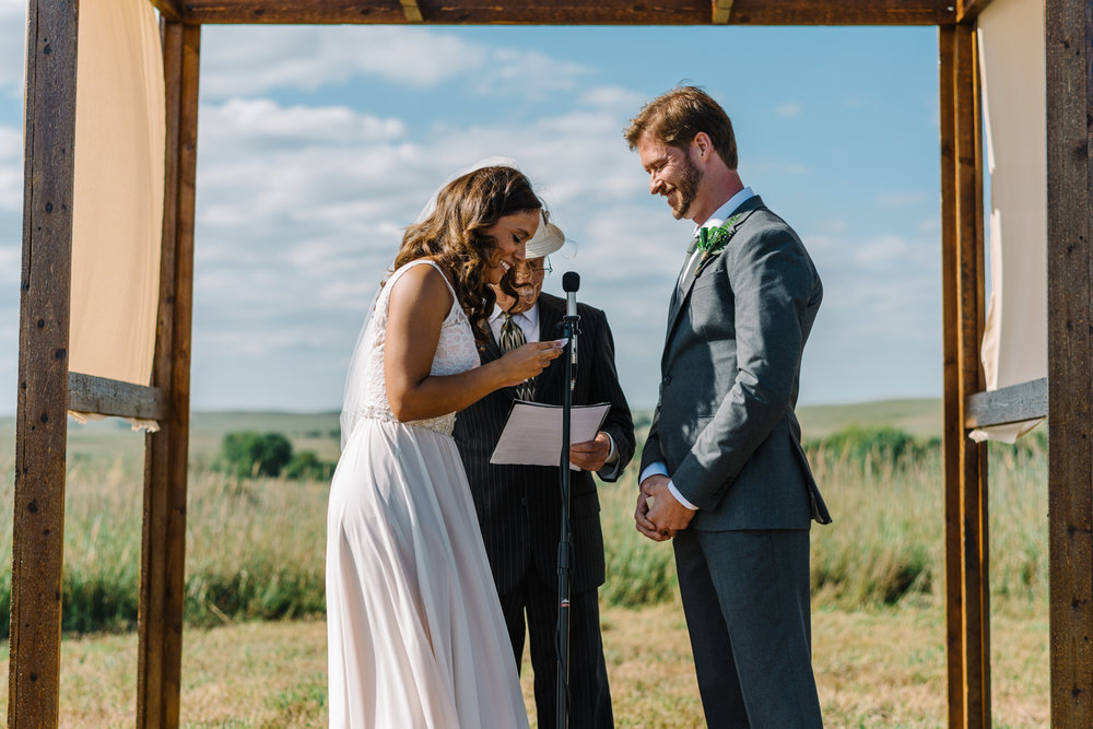 Flint Hills Wedding-Clover Cliff Bed and Breakfast-Neal Dieker-Wichita, Kansas Wedding Photographer-Kansas Outdoor Wedding-191.jpg
