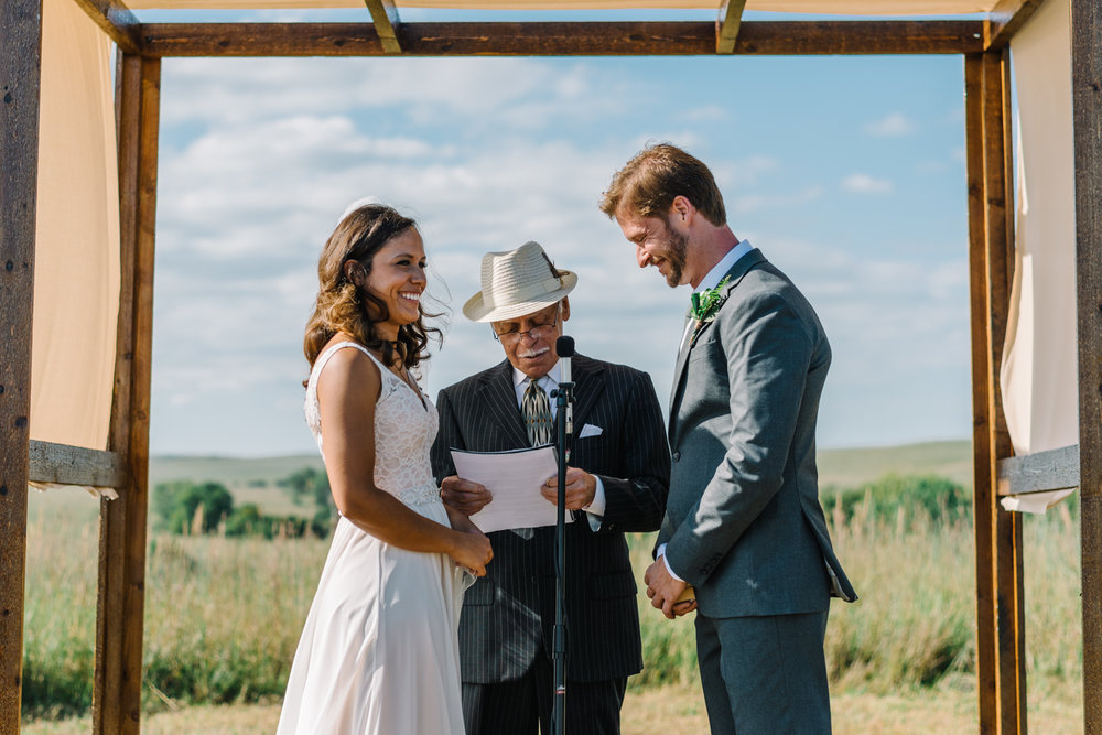 Flint Hills Wedding-Clover Cliff Bed and Breakfast-Neal Dieker-Wichita, Kansas Wedding Photographer-Kansas Outdoor Wedding-195.jpg