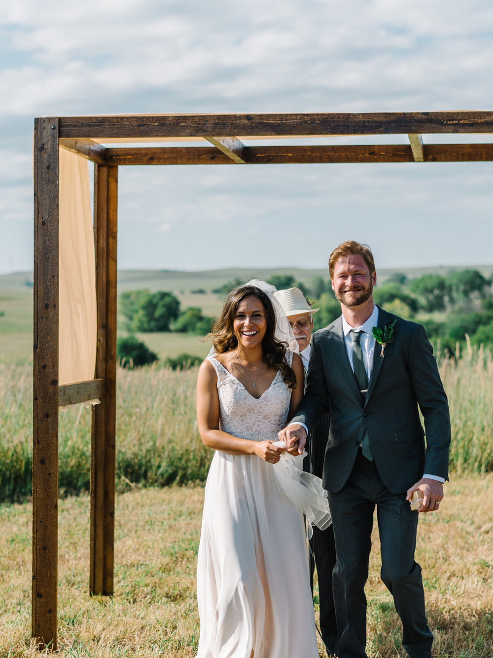 Flint Hills Wedding-Clover Cliff Bed and Breakfast-Neal Dieker-Wichita, Kansas Wedding Photographer-Kansas Outdoor Wedding-199.jpg