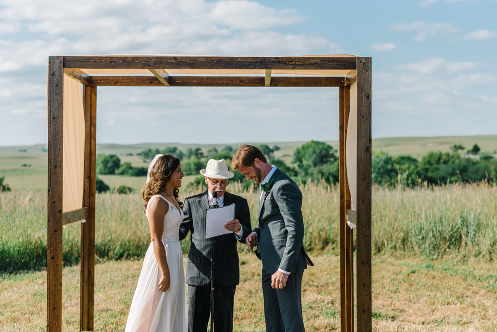 Flint Hills Wedding-Clover Cliff Bed and Breakfast-Neal Dieker-Wichita, Kansas Wedding Photographer-Kansas Outdoor Wedding-198.jpg