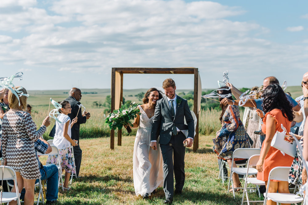 Flint Hills Wedding-Clover Cliff Bed and Breakfast-Neal Dieker-Wichita, Kansas Wedding Photographer-Kansas Outdoor Wedding-202.jpg