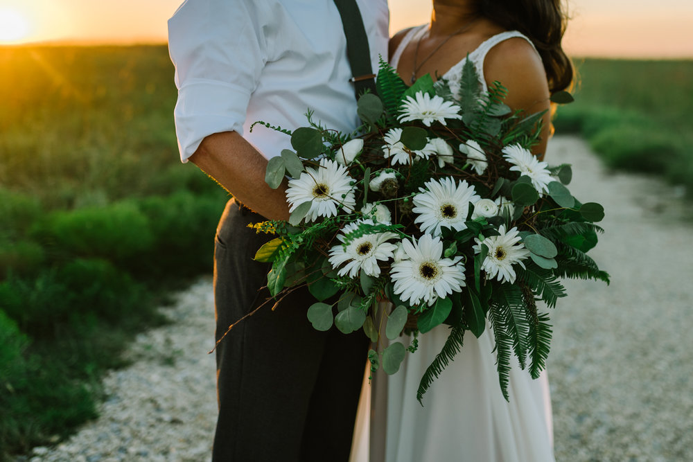 Flint Hills Wedding-Clover Cliff Bed and Breakfast-Neal Dieker-Wichita, Kansas Wedding Photographer-Kansas Outdoor Wedding-250.jpg
