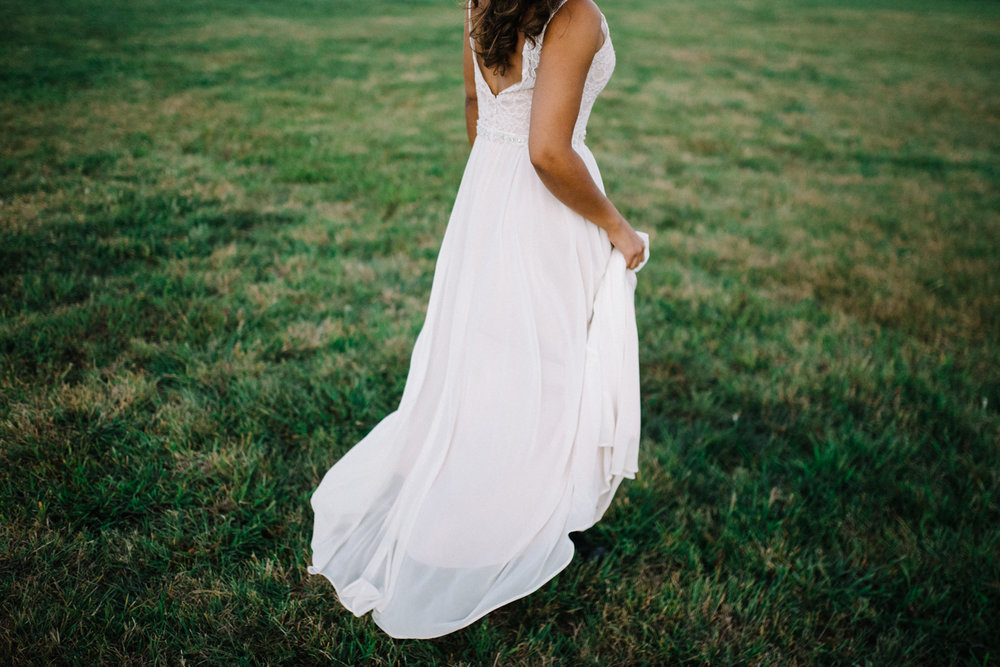 Flint Hills Wedding-Clover Cliff Bed and Breakfast-Neal Dieker-Wichita, Kansas Wedding Photographer-Kansas Outdoor Wedding-264.jpg