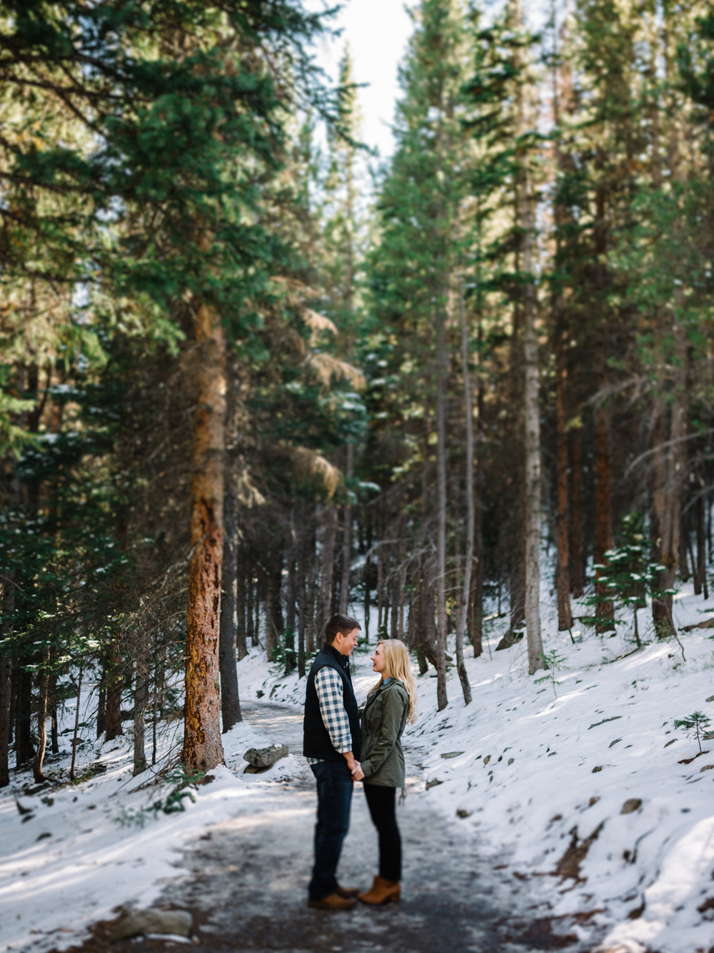 Rocky Mountain National Park Engagement-Neal Dieker-Colorado Photographer-Wichita, Kansas Photographer-Rocky Mountain Photography-100.jpg