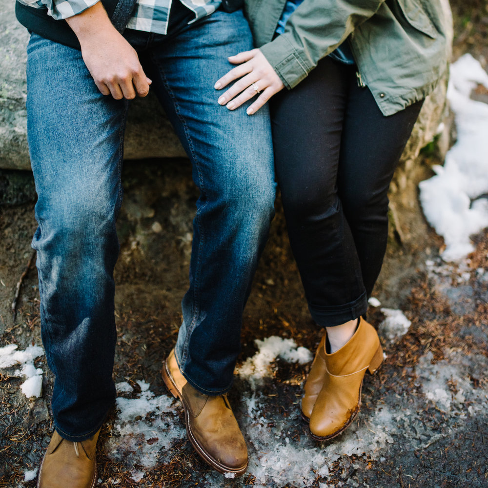 Rocky Mountain National Park Engagement-Neal Dieker-Colorado Photographer-Wichita, Kansas Photographer-Rocky Mountain Photography-103.jpg