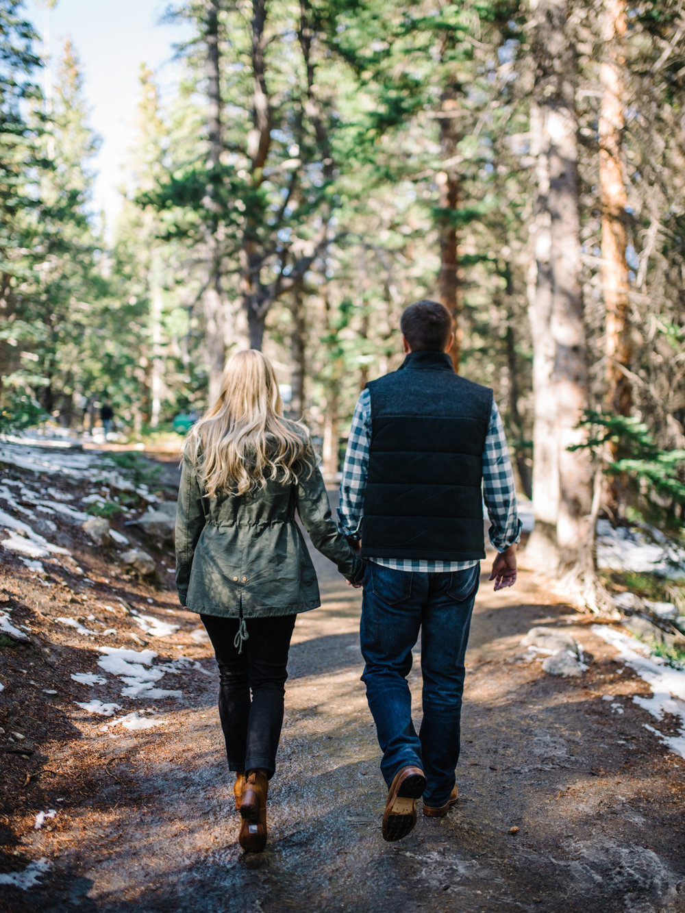 Rocky Mountain National Park Engagement-Neal Dieker-Colorado Photographer-Wichita, Kansas Photographer-Rocky Mountain Photography-104.jpg