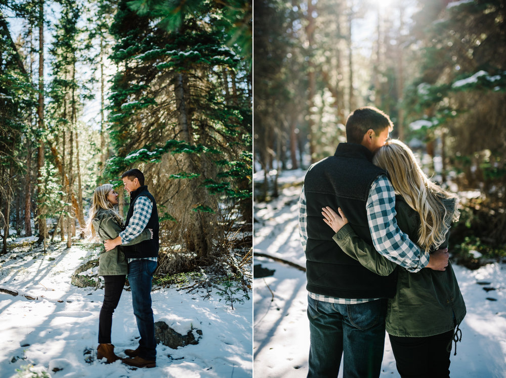 Rocky Mountain National Park Engagement-Neal Dieker-Colorado Photographer-Wichita, Kansas Photographer-Rocky Mountain Photography-111.jpg