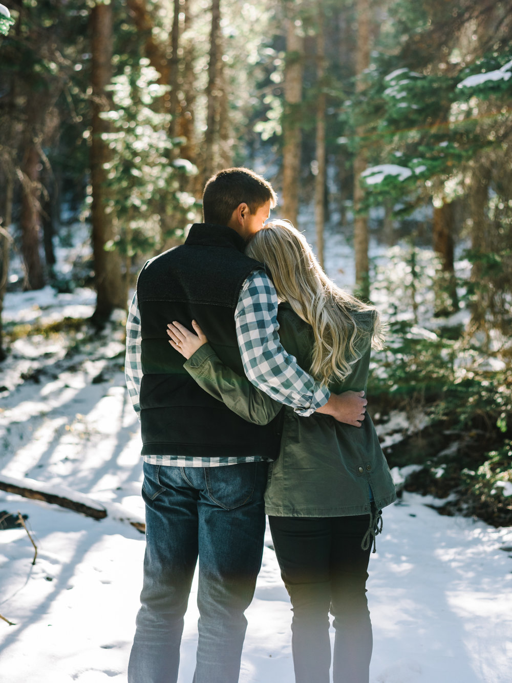 Rocky Mountain National Park Engagement-Neal Dieker-Colorado Photographer-Wichita, Kansas Photographer-Rocky Mountain Photography-114.jpg