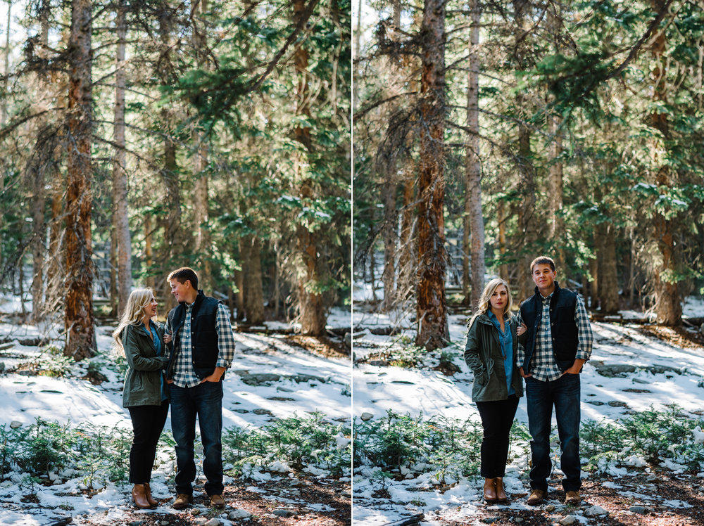 Rocky Mountain National Park Engagement-Neal Dieker-Colorado Photographer-Wichita, Kansas Photographer-Rocky Mountain Photography-117.jpg