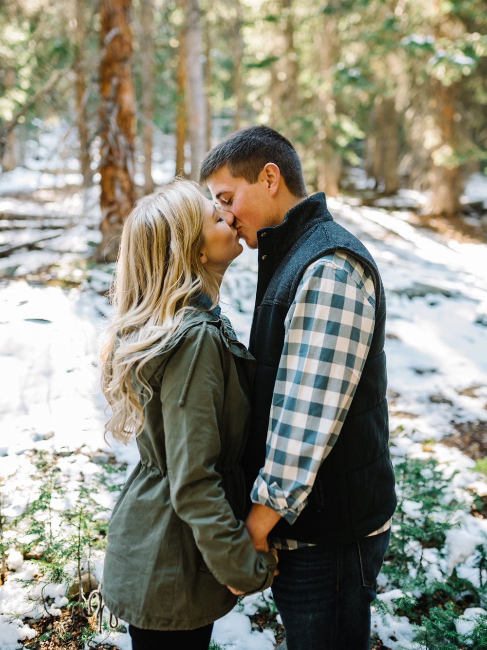 Rocky Mountain National Park Engagement-Neal Dieker-Colorado Photographer-Wichita, Kansas Photographer-Rocky Mountain Photography-121.jpg