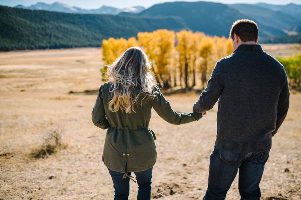 Rocky Mountain National Park Engagement-Neal Dieker-Colorado Photographer-Wichita, Kansas Photographer-Rocky Mountain Photography-133.jpg