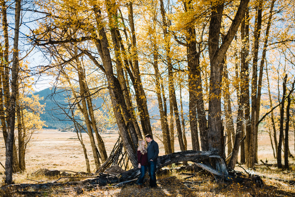 Rocky Mountain National Park Engagement-Neal Dieker-Colorado Photographer-Wichita, Kansas Photographer-Rocky Mountain Photography-136.jpg