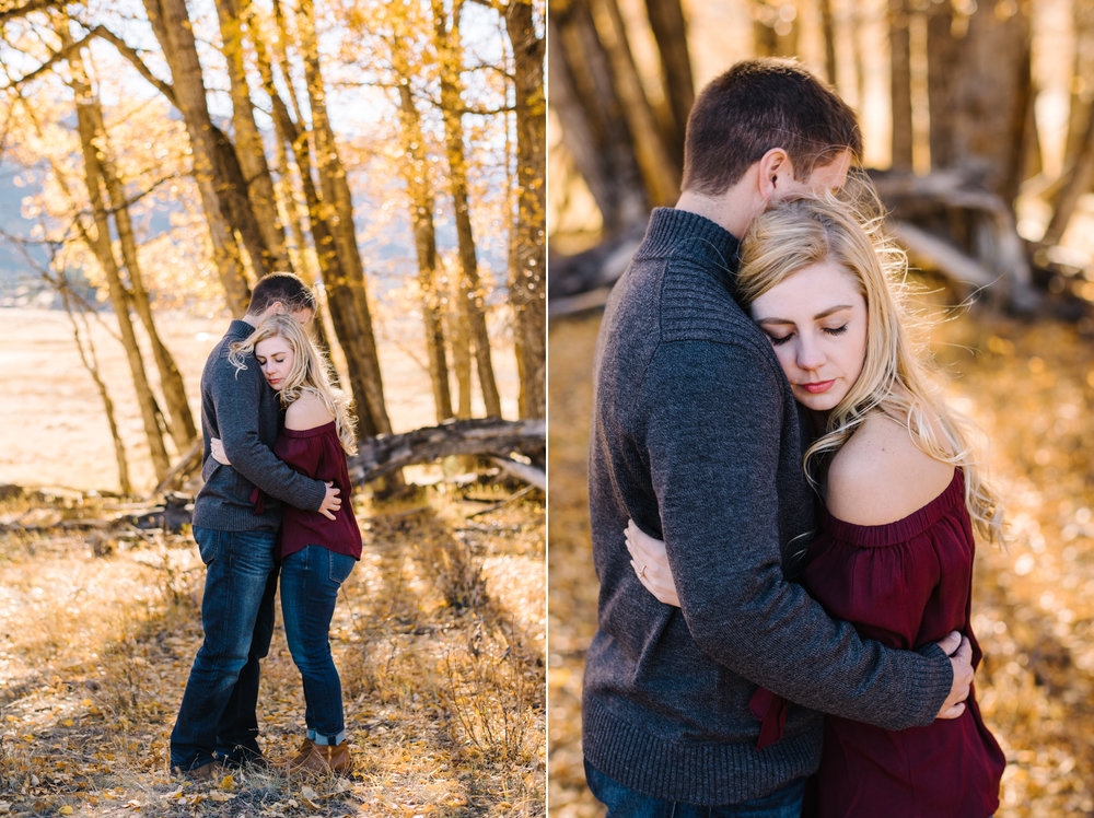 Rocky Mountain National Park Engagement-Neal Dieker-Colorado Photographer-Wichita, Kansas Photographer-Rocky Mountain Photography-137.jpg