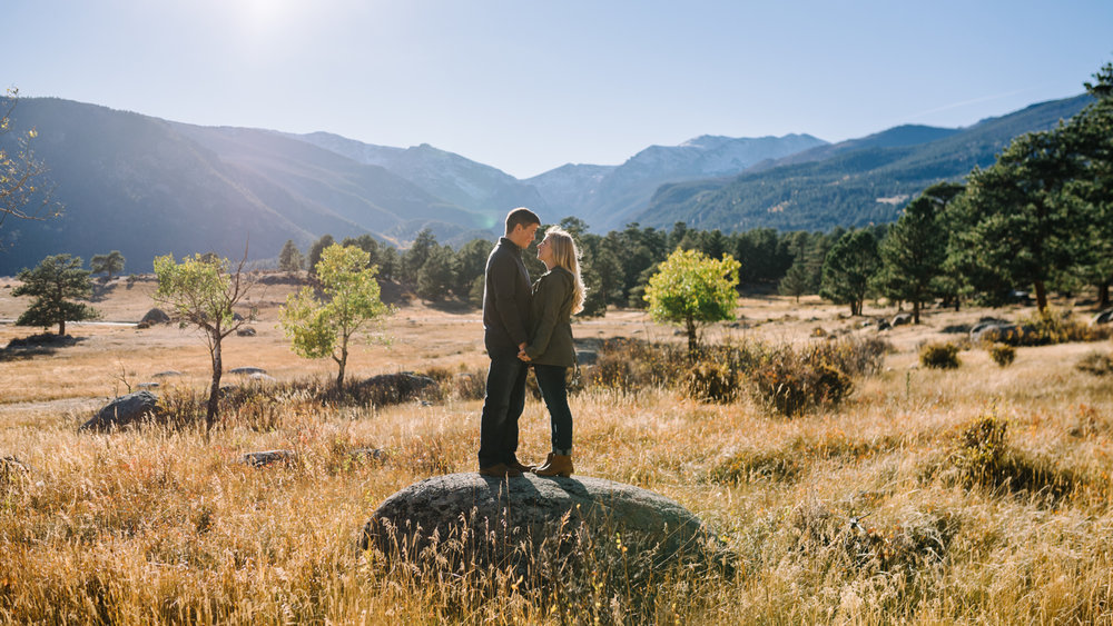 Rocky Mountain National Park Engagement-Neal Dieker-Colorado Photographer-Wichita, Kansas Photographer-Rocky Mountain Photography-147.jpg