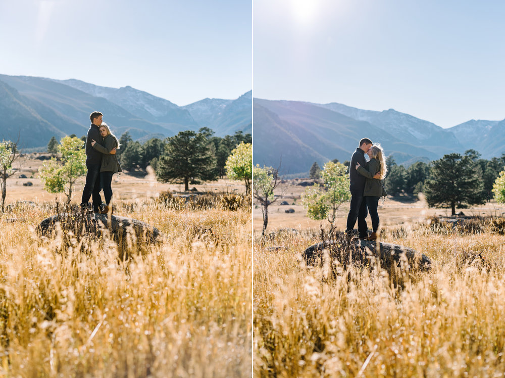 Rocky Mountain National Park Engagement-Neal Dieker-Colorado Photographer-Wichita, Kansas Photographer-Rocky Mountain Photography-145.jpg
