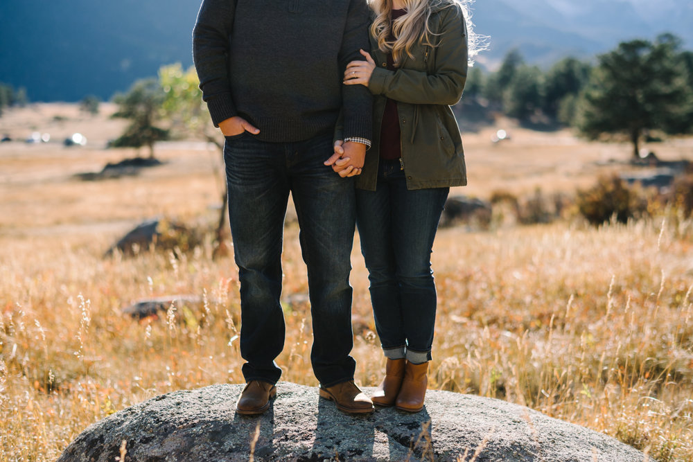 Rocky Mountain National Park Engagement-Neal Dieker-Colorado Photographer-Wichita, Kansas Photographer-Rocky Mountain Photography-148.jpg