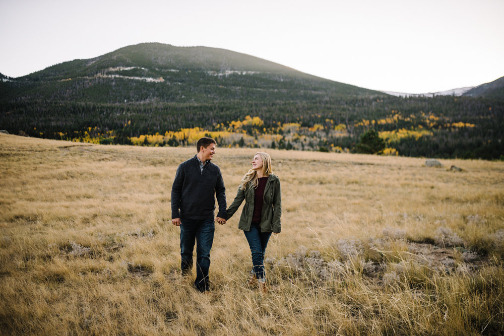 Rocky Mountain National Park Engagement-Neal Dieker-Colorado Photographer-Wichita, Kansas Photographer-Rocky Mountain Photography-156.jpg