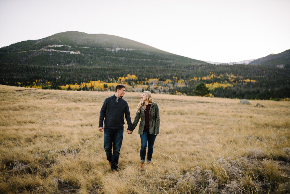 Rocky Mountain National Park Engagement-Neal Dieker-Colorado Photographer-Wichita, Kansas Photographer-Rocky Mountain Photography-155.jpg