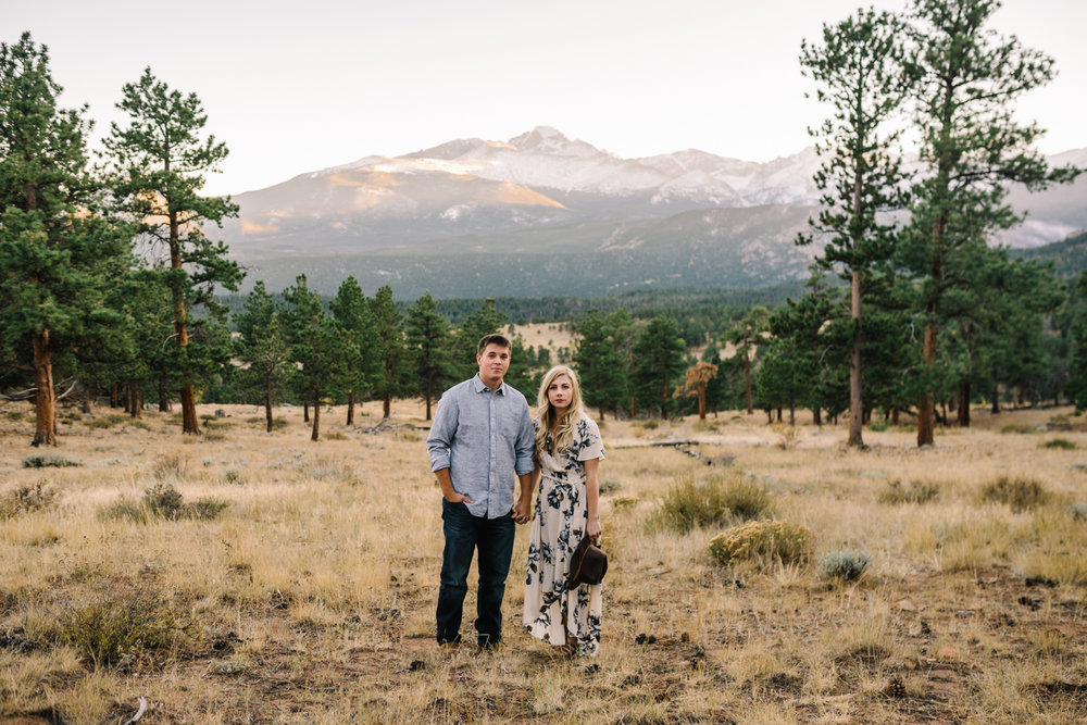 Rocky Mountain National Park Engagement-Neal Dieker-Colorado Photographer-Wichita, Kansas Photographer-Rocky Mountain Photography-160.jpg