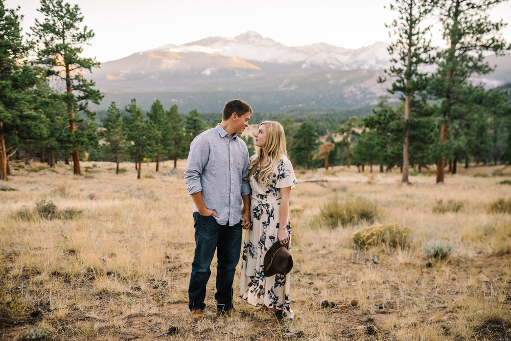 Rocky Mountain National Park Engagement-Neal Dieker-Colorado Photographer-Wichita, Kansas Photographer-Rocky Mountain Photography-161.jpg