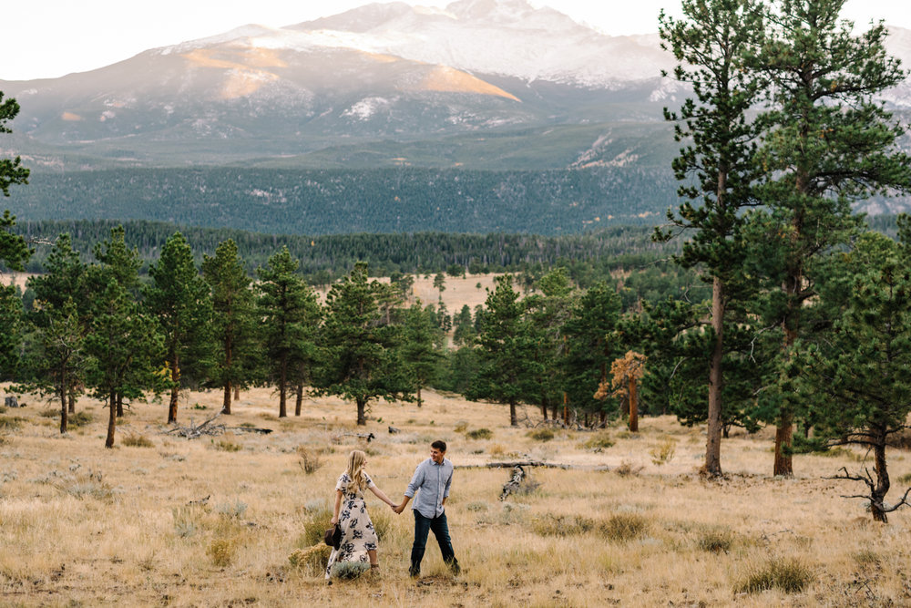 Rocky Mountain National Park Engagement-Neal Dieker-Colorado Photographer-Wichita, Kansas Photographer-Rocky Mountain Photography-164.jpg