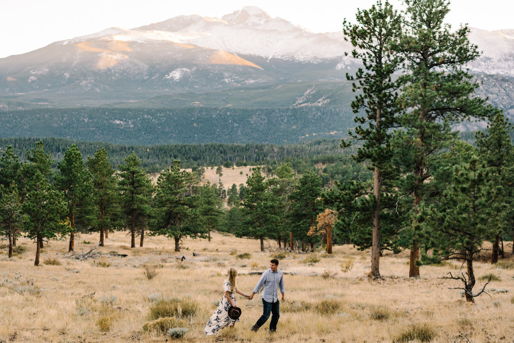 Rocky Mountain National Park Engagement-Neal Dieker-Colorado Photographer-Wichita, Kansas Photographer-Rocky Mountain Photography-165.jpg