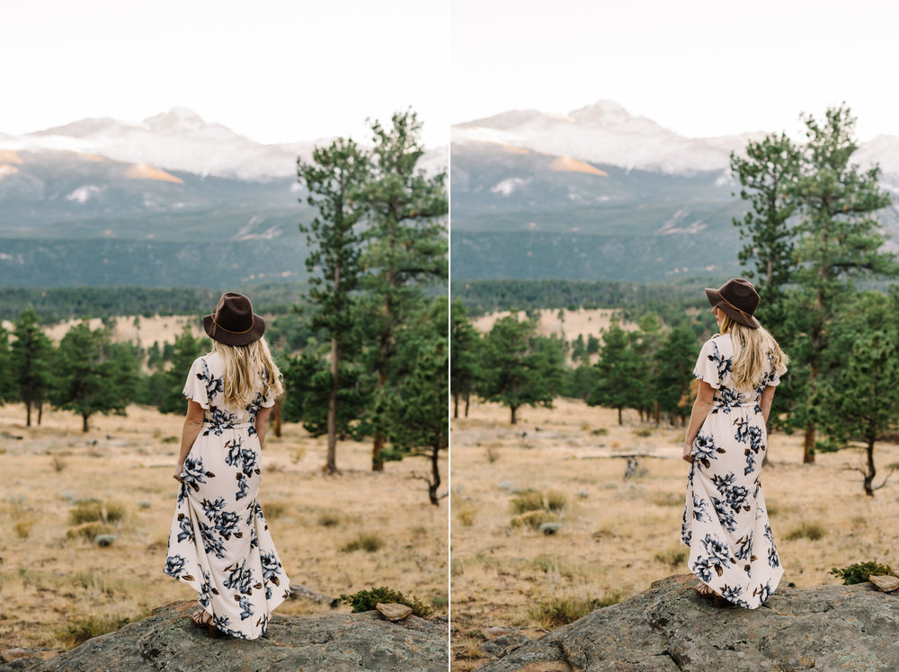 Rocky Mountain National Park Engagement-Neal Dieker-Colorado Photographer-Wichita, Kansas Photographer-Rocky Mountain Photography-166.jpg