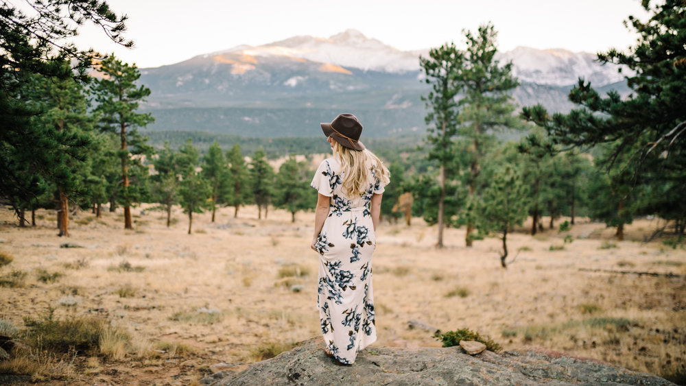 Rocky Mountain National Park Engagement-Neal Dieker-Colorado Photographer-Wichita, Kansas Photographer-Rocky Mountain Photography-168.jpg