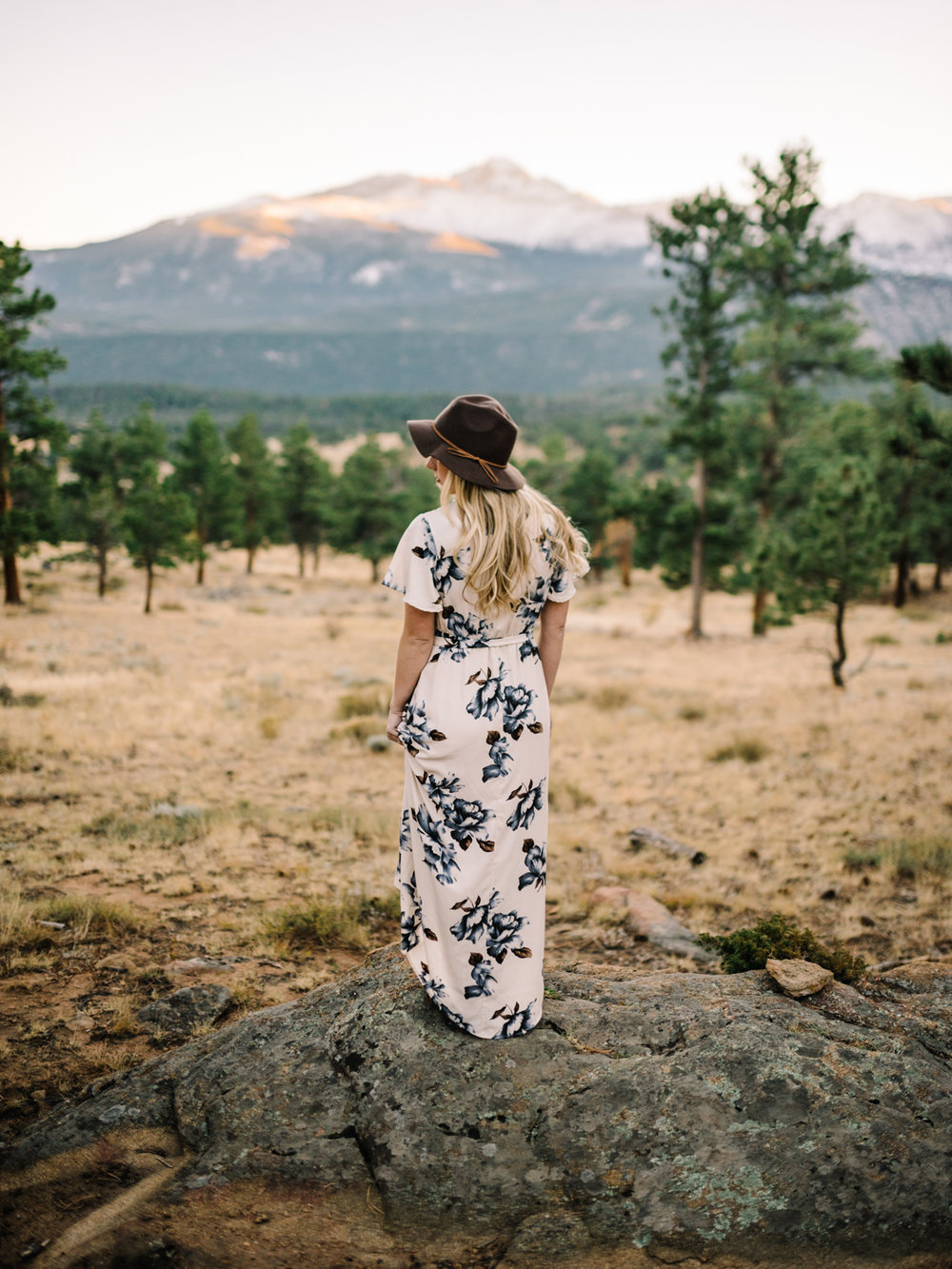 Rocky Mountain National Park Engagement-Neal Dieker-Colorado Photographer-Wichita, Kansas Photographer-Rocky Mountain Photography-169.jpg