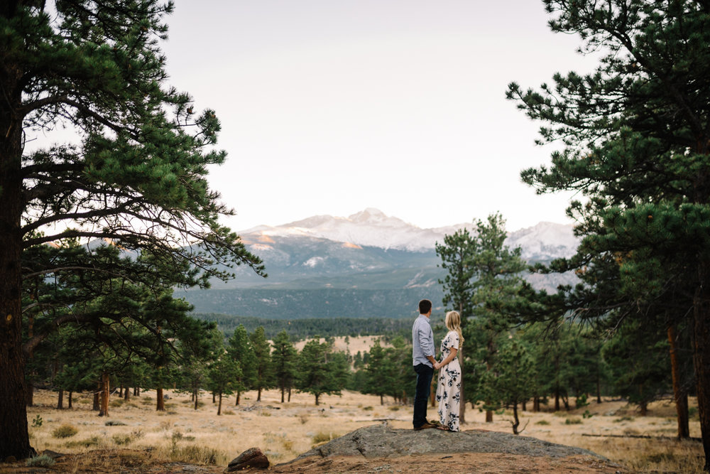 Rocky Mountain National Park Engagement-Neal Dieker-Colorado Photographer-Wichita, Kansas Photographer-Rocky Mountain Photography-171.jpg